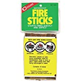 """Coghlan's 7940 12 x 5"""" Fire Stick, (Pack of 12)"""