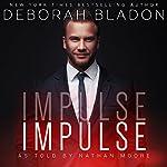 IMPULSE: Companion to the PULSE Series | Deborah Bladon