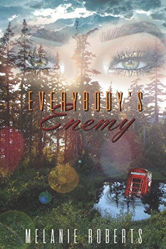 Read Online Everybody's Enemy (Storm Angel) pdf
