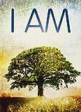NEW I Am (DVD)