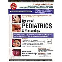 Review of Paediatrics & Neonatology (PGMEE)