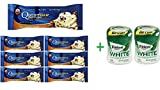 quest bars assorted -