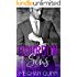 Bourbon Sins (Formally Becoming a Jett Girl) (The Bourbon Series Book 1)