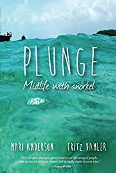 Plunge: Midlife With Snorkel