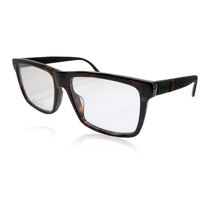 7751e336a519 GUCCI グッチ GG1123/F 2カラー メンズ メガネ サングラス ギフト対応 GUCCI gg1123/f