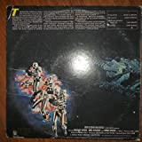 The Saga of Battlestar Galactica _ Featuring the Original Cast (Mca // Vinyl)