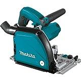 Makita CA5000 X 4-5 / 8 cortador de ranura de aluminio