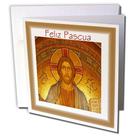 personalized bible spanish - 5