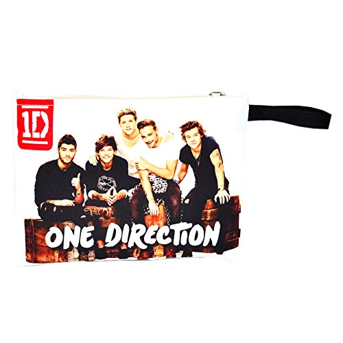 one direction bag - 4