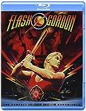 Flash Gordon (Warcraft Fandango Cash Version) [Blu-ray]