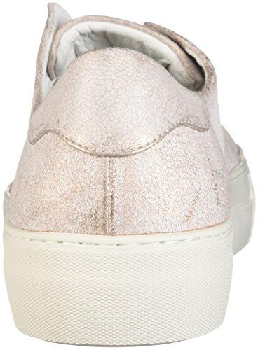 J Glider Jslides Kvinders Alara Mode Sneaker Blød Pink D2qxO1oXg