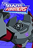 Transformers Animated Volume 7 (Transformers Animated (IDW)) (v. 7)