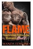 flame book 2 a bad boy billionaire romance