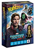 USAopoly Guardians of the Galaxy Vol. 2 Yahtzee Game
