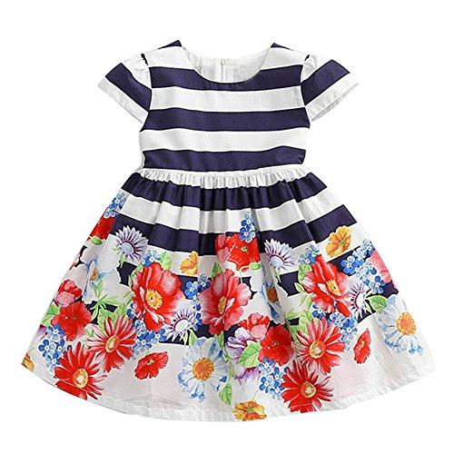 Fabal (Funny Kids Fancy Dress)