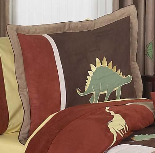 Amazon.com: Sweet diseños Jojo 5-Piece dinosaurio bebé ...