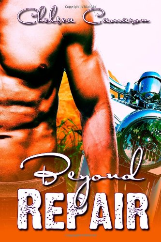 Read Online Beyond Repair (Daddy's Girls) (Volume 3) pdf epub