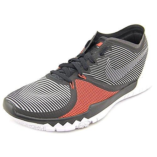 Nike Men Free Trainer 5.0 Training Shoe