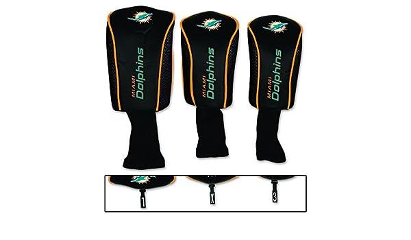 NFL unisex 3 unidades malla Longneck Golf, color - R1315MBHC ...