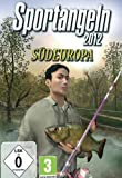 Sportangeln 2012 - Osteuropa [Download]