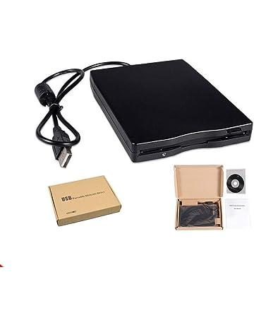 External Floppy Drives | Amazon co uk