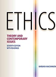 Premium Website for MacKinnon's Ethics: Theory and Contemporary Issues, 7th Edition