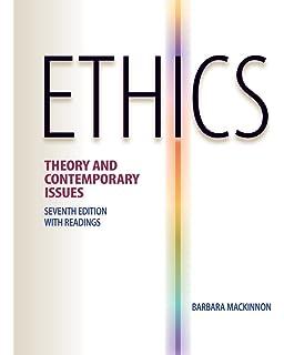 nursing ethics case study Ethical dilemmas, cases, and case studies engineering ethics case studies from the ethics education library case studies from the book engineering ethics.