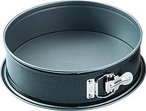 Kaiser Bakeware Noblesse Round Non-Stick Springform Pan