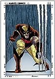 Essential X-Men Volume 6 TPB