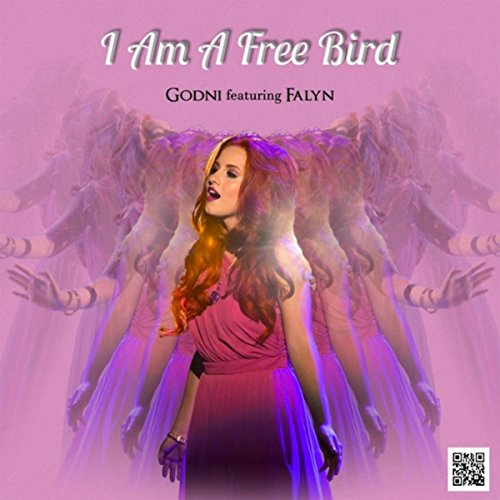 I Am Free Bird I Am a Free Bird by Go...