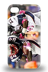 Premium Iphone NFL New England Patriots Deion Branch #84 Case For Iphone 4/4s Eco Friendly Packaging ( Custom Picture iPhone 6, iPhone 6 PLUS, iPhone 5, iPhone 5S, iPhone 5C, iPhone 4, iPhone 4S,Galaxy S6,Galaxy S5,Galaxy S4,Galaxy S3,Note 3,iPad Mini-Mini 2,iPad Air )