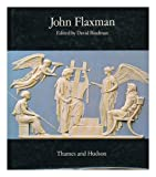 John Flaxman, John Flaxman and David Bindman, 0500091390