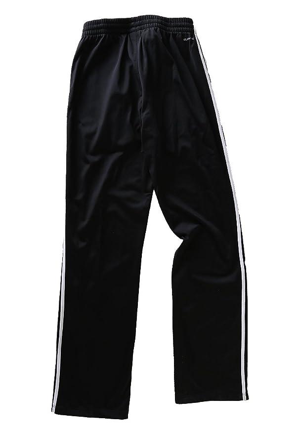 ADIDAS ESS 3s PES Pant Oh x29315 pantaloni sportivi