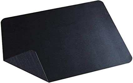 Amazon Com Tuffy Grill Mat 42 X 30 Rubber Bbq Grill Mat For Outdoor Grill Deck Or Composite Deck Garden Outdoor