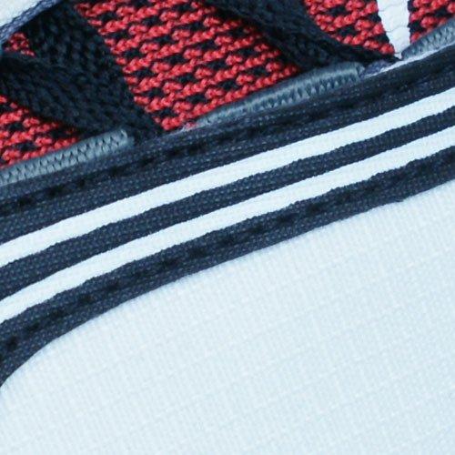 Herren fußballschuhe V5 White I HG 06 Puma nw18AFw