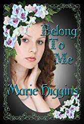 Belong To Me (book 4) (Fielding Brothers Saga)