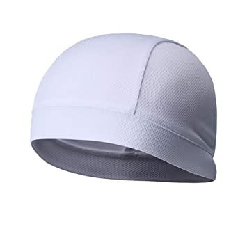TXYFYP Gorra Exterior Fundas Transpirable Gorro Running Durable ...