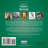 A journey into Flaubert's Normandy by Susannah Patton front cover