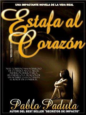 Estafa Al Corazon PDF