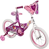 Amazon Com Morgan Cycle Morgan Pink Pegasus Trike Toys