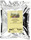 Kyпить Starwest Botanicals Organic Caraway Seed, 1-pound Bags (Pack of 3) на Amazon.com