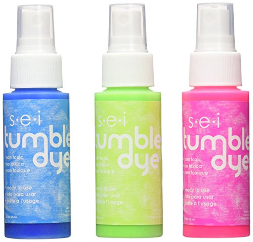 sei-tie-dye-tumble-dye-noen-kit-with-idea-book-3-pack