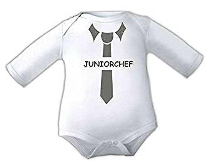 2 x Babybodys langarm//Kurzarm Jungen Mädchen Unterwäsche Größe 56-92