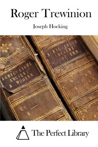 Download Roger Trewinion (Perfect Library) PDF