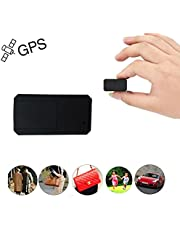 JUNEO Real time gps tracker outdoor anti lost