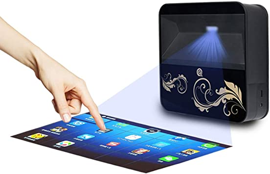 Multiple Colors Projector Smart Stylus Color : Rose Gold Compatible with Mainstream Tablet Models