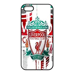 Case For Samsung Note 2 Cover,S Phone Case Liverpool Logo F5Q7499