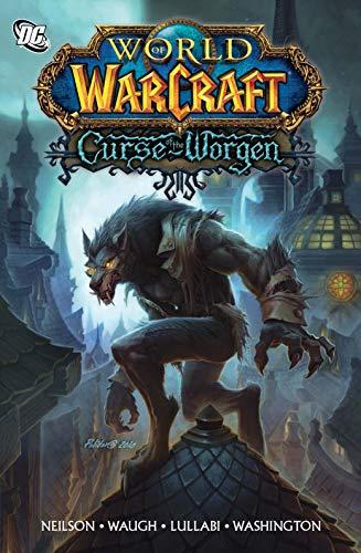 World-of-Warcraft-Curse-of-the-Worgen-Blizzard-Legends-Warcraft-Blizzard-Legends