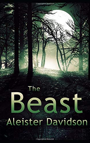 Read Online The Beast: A Werewolf Horror pdf