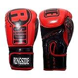 Ringside Apex Flash Boxing Training Sparring Gloves